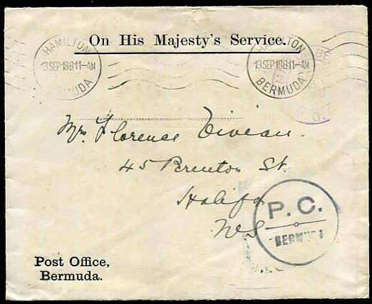 Michael-Hamilton com - West indies and British Africa stamps